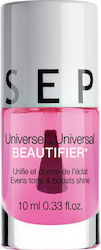 Sephora Collection Beautifier Embellisseur Ongles