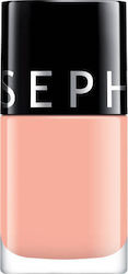 Sephora Collection Color Hit Peach Blossom