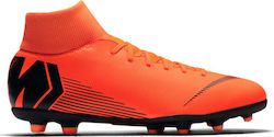 64700e37015 Nike Mercurial Superfly VI Club MG AH7363-810