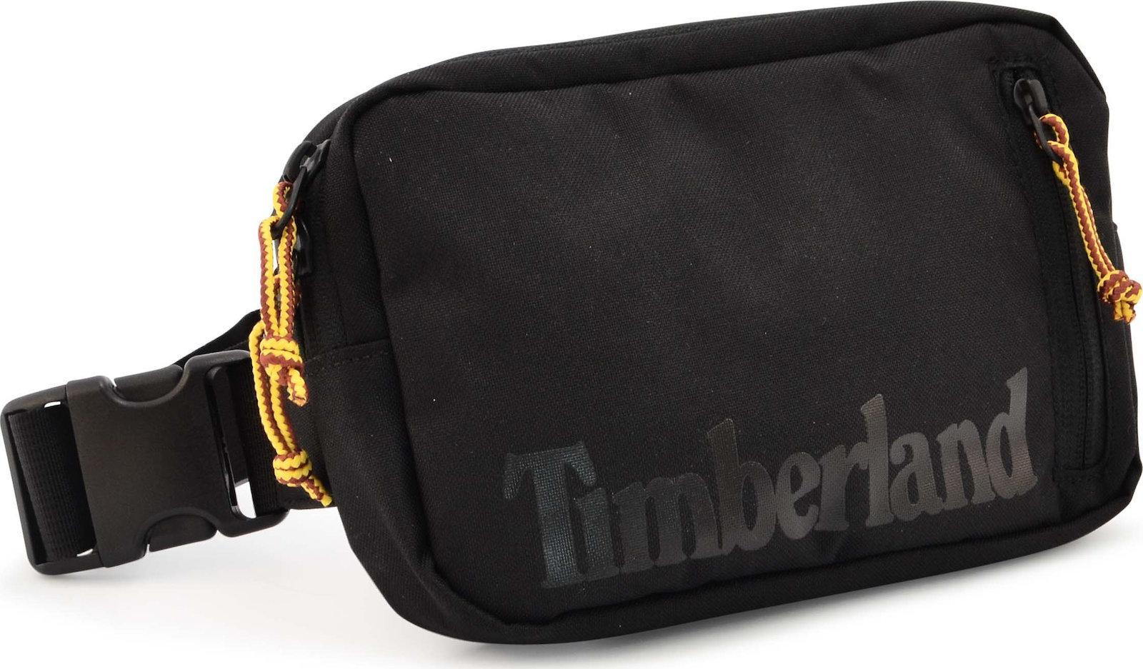 waist pack timberland