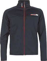 Helly Hansen HP Fleece 54109-597