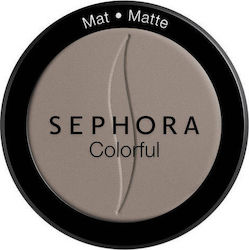 Sephora Collection Colorful Ombre A Paupieres 267 Cashmere Coat