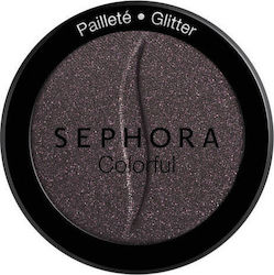 Sephora Collection Colorful Ombre A Paupieres 305 Bow Tie