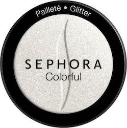 Sephora Collection Colorful Ombre Α Paupieres 203 Wedding Day