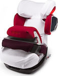 Cybex Summer Seat Cover Solution