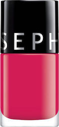 Sephora Collection Color Hit Spotted!