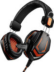 Canyon Gaming Headset For Long Sessions