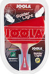 Joola Spider Light C 54215