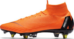 purchase cheap 77c14 a4b3c Nike Mercurial Superfly 360 Elite SG-Pro AH7366-810
