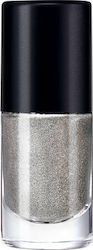 Make Up For Ever Star Lit Liquid 5 Silver Dust 4.5ml
