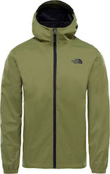 The North Face Quest Jacket T0A8AZUER