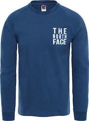 The North Face Ones Tee T93BPNN4L