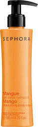 Sephora Collection Moisturizing Body Lotion Mango 190ml