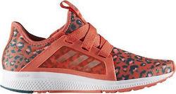 online store 898e3 622b3 Adidas Edge Lux BW0419