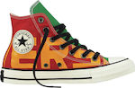 Converse Chuck Tayor All Star Hi 159534C