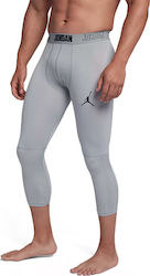 Nike 23 Alpha Dry 3/4 Tight 892246-012