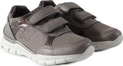 c23f11515c3 Παιδικά Sneakers Geox για κορίτσια - Σελίδα 2 - Skroutz.gr