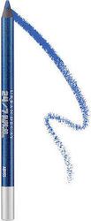 Urban Decay 24/7 Glide-On Eye Pencil Abyss