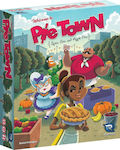Renegade Game Studios Pie Town