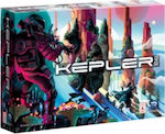 Renegade Game Studios Kepler 3042