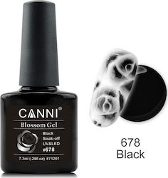 Canni Nail Art Blossom Gel 678