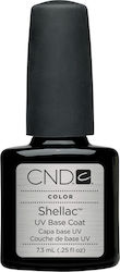 CND Uv Base Coat Creative Play
