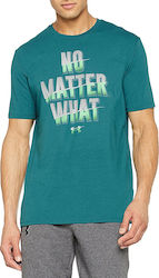 Under Armour No Matter What 1305664-296