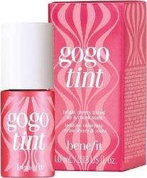 Benefit San Fransisco GoGo Tint Mini