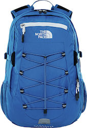 The North Face Borealis Backpack T0CF9C1UZ