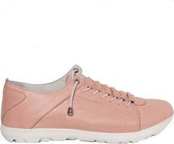 03cd965475f Ανατομικά Παπούτσια Safe Step - Skroutz.gr