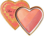 Too Faced Sweetheart's Perfect Flush Blush Bellini