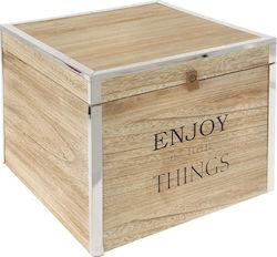 Διακοσμητικά Κουτιά - Skroutz.gr 1c669acd6c0