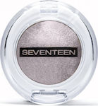 Seventeen Extra Sparkle Shadow 09