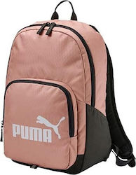 Puma Phase Backpack 073589-28