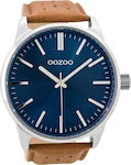 Oozoo Timepieces C9422