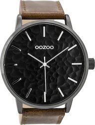 Oozoo Timepieces C9443
