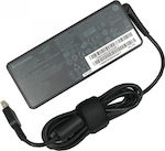 Lenovo AC Adapter 65W (45N0251)