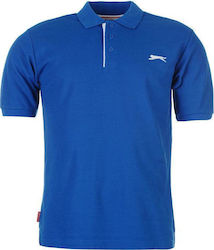 Slazenger Plain 542033 Royal Blue