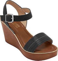 3bc288a003b Ανατομικά Παπούτσια B-Soft - Skroutz.gr