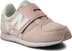bf73e6d3542 Αθλητικά Παιδικά Παπούτσια New Balance - Skroutz.gr