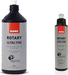 Rupes Rotary Ultra Fine 250ml
