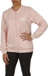 Kith Bomber Track Top W ( 18PEK112-173 )