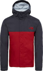 The North Face Venture 2 Jacket T92VD387D