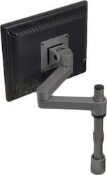 Sterling LCD Monitor Arm