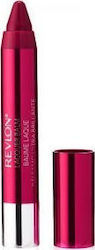 Revlon ColorBurst Lacquer Balm 150 Enticing