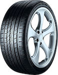 Continental ContiCrossContact UHP 235/55R19 105W