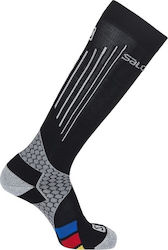 Salomon 10819 Nordic Nordic S-Lab Compression Unisex