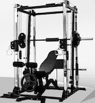 Viking Multi Function Power Gym 5000