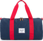 Herschel Supply Co Sutton Unisex 10251-00018-OS Navy