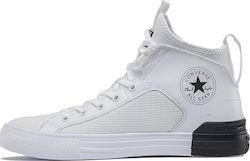 4c19238171f8ad converse chuck taylor - Converse All Star - Σελίδα 6 - Skroutz.gr